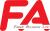 Eclat 750 WG + SAM Maxium